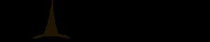 Catamaran Charter BVI black logo