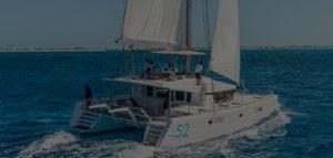 Catamaran Charter British Virgin Islands FAQ main