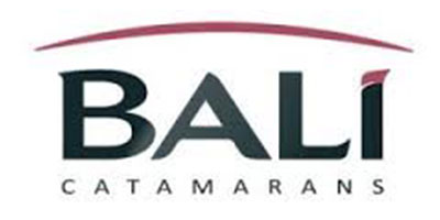 Bali Catamaran Charter British Virgin Islands BVI