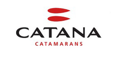 CATA Catamaran Charter British Virgin Islands BVI