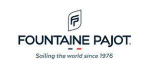 Fountaine Pajot Catamaran Charter British Virgin Islands BVI