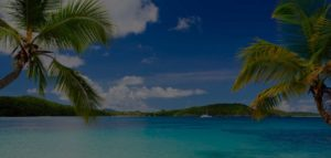 About British Virgin Islands - catamaran BVI Charter